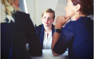 Emprendedor: ¿Ofrecer lo que yo quiero o lo que demandan los clientes?