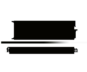 Felipe Gonzalez Gervaso | Blog